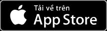 t app store
